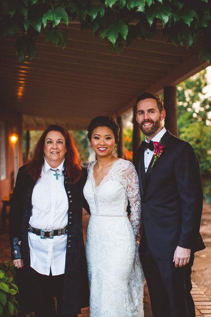 VandR-wedding-379.jpg