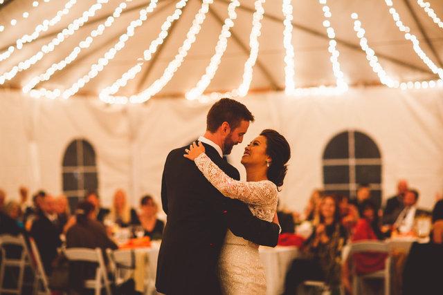 VandR-wedding-598.jpg