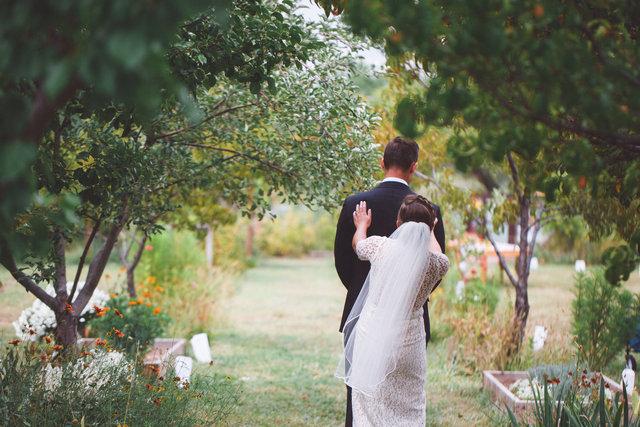 LandC-wedding-94.jpg
