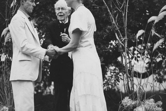 m e-wedding-86.jpg
