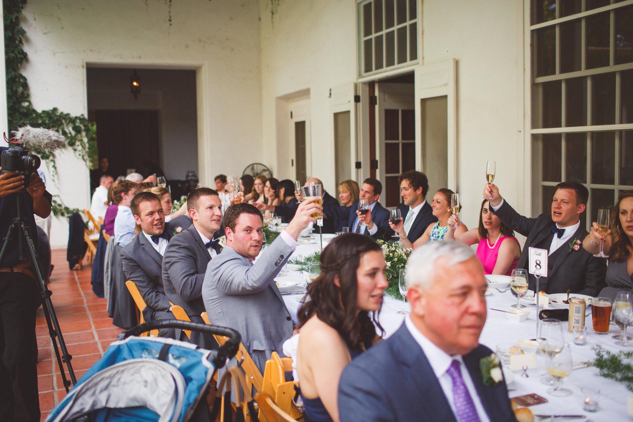 SandC-wedding-521.jpg