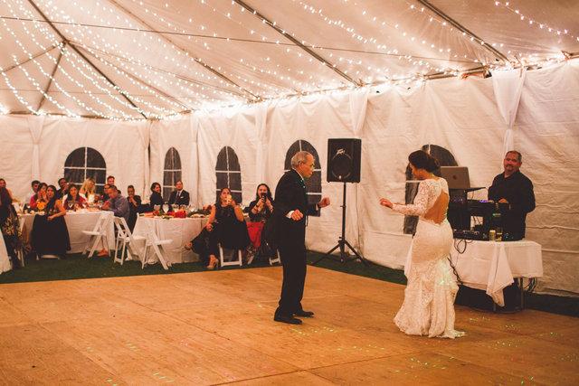 VandR-wedding-602.jpg