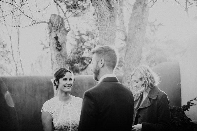 HandM-wedding-73.jpg