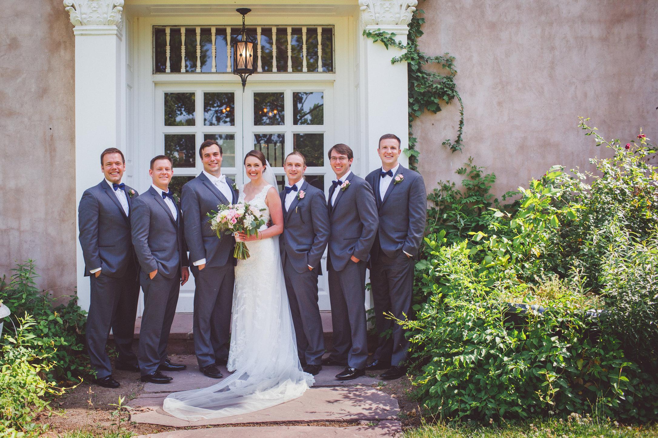 SandC-wedding-349.jpg