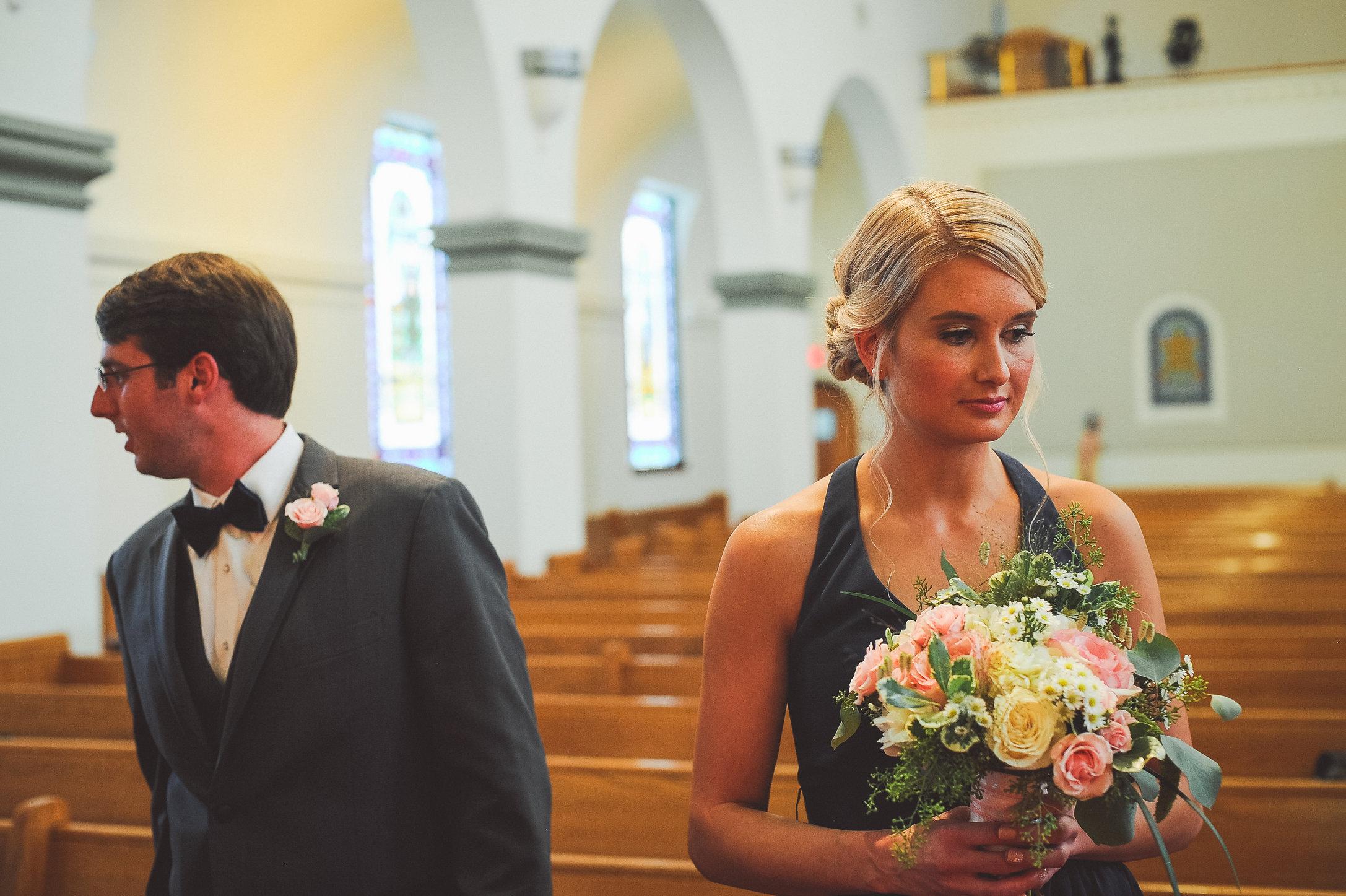 SandC-wedding-241.jpg