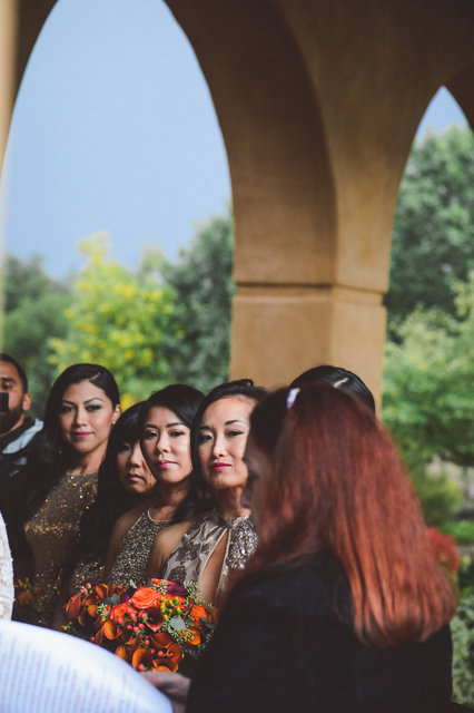 VandR-wedding-291.jpg