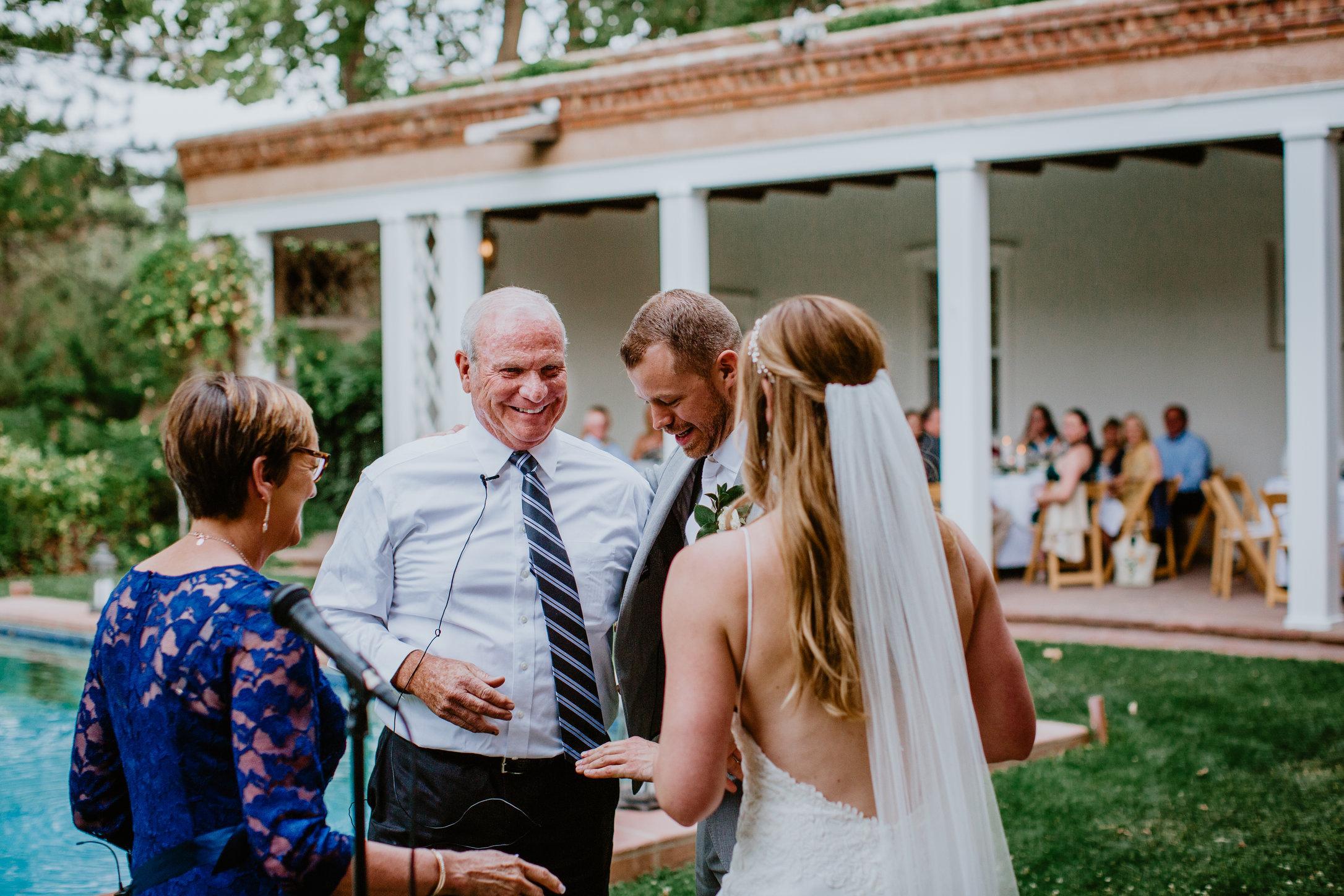 DandA-wedding-625.jpg