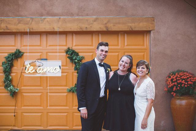 LandC-wedding-492.jpg