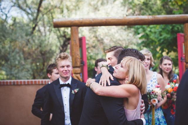 LandC-wedding-340.jpg