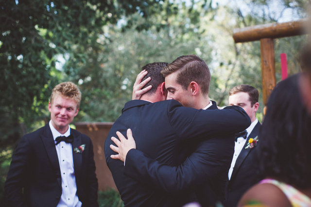 LandC-wedding-349.jpg