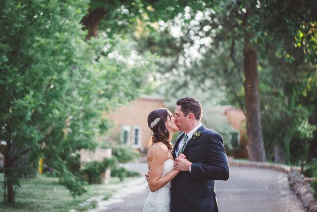 MandM-wedding-632.jpg
