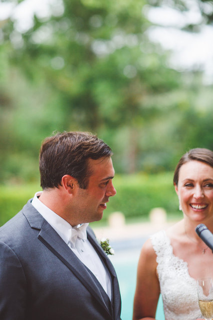 SandC-wedding-466.jpg