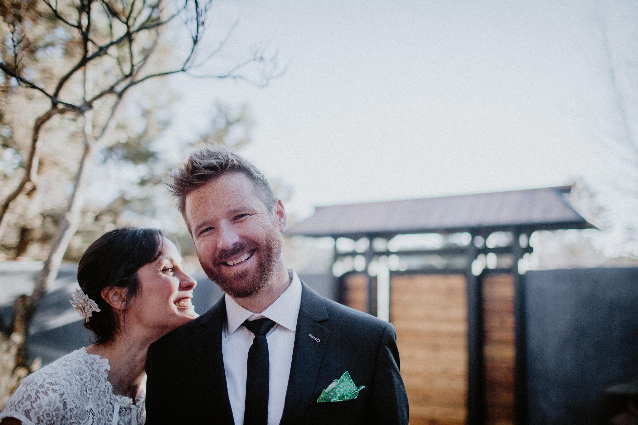 HandM-wedding-26.jpg