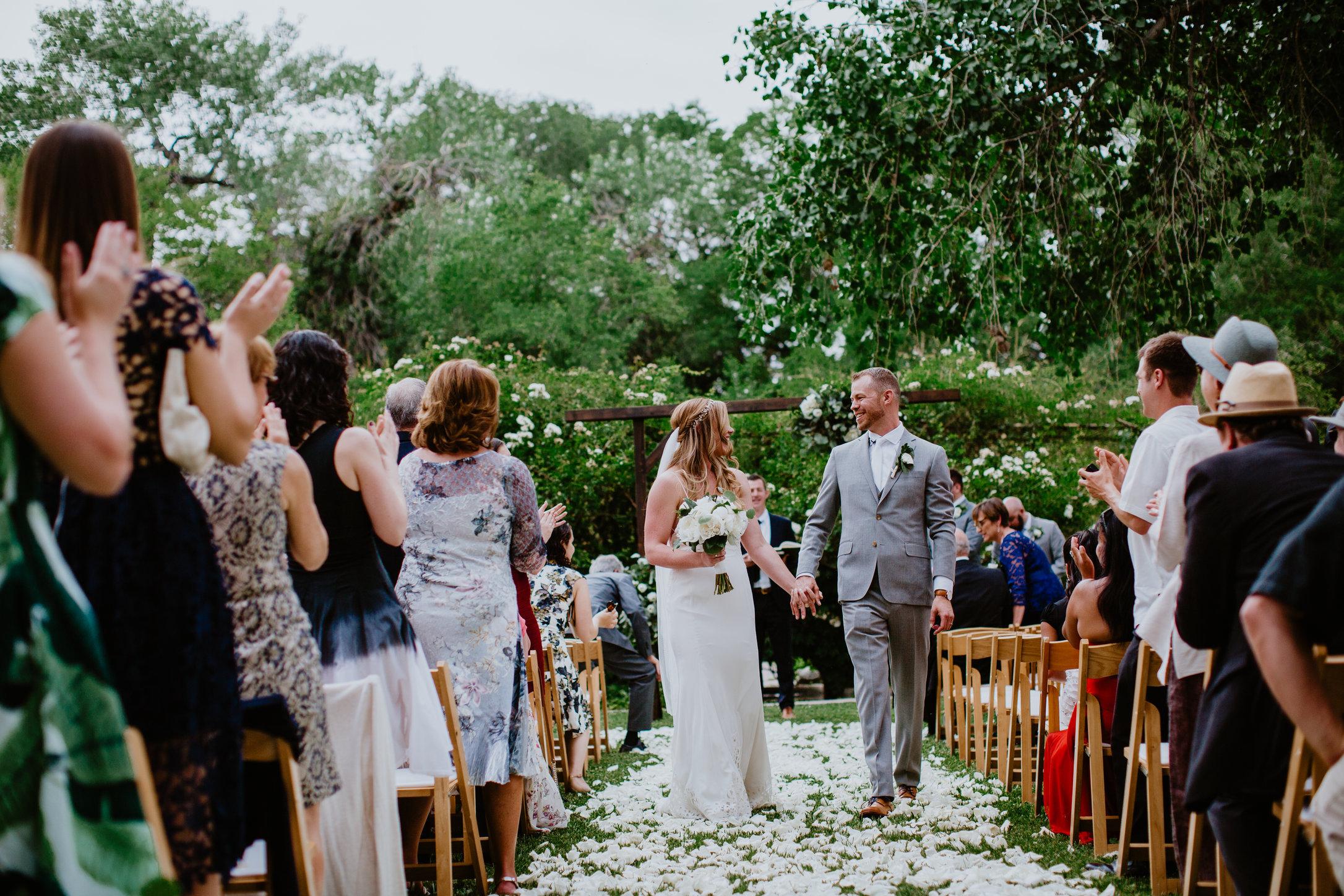 DandA-wedding-335.jpg
