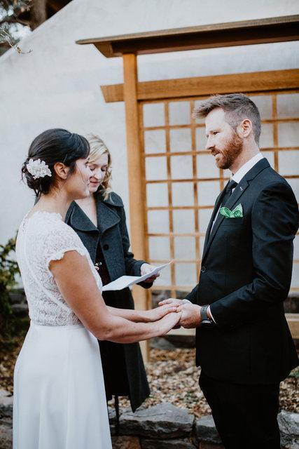 HandM-wedding-100.jpg