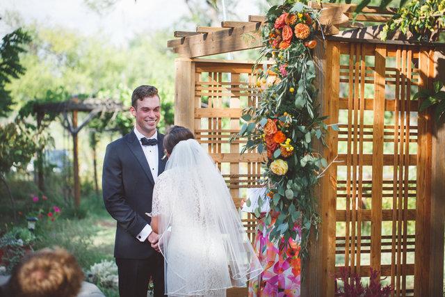 LandC-wedding-311.jpg