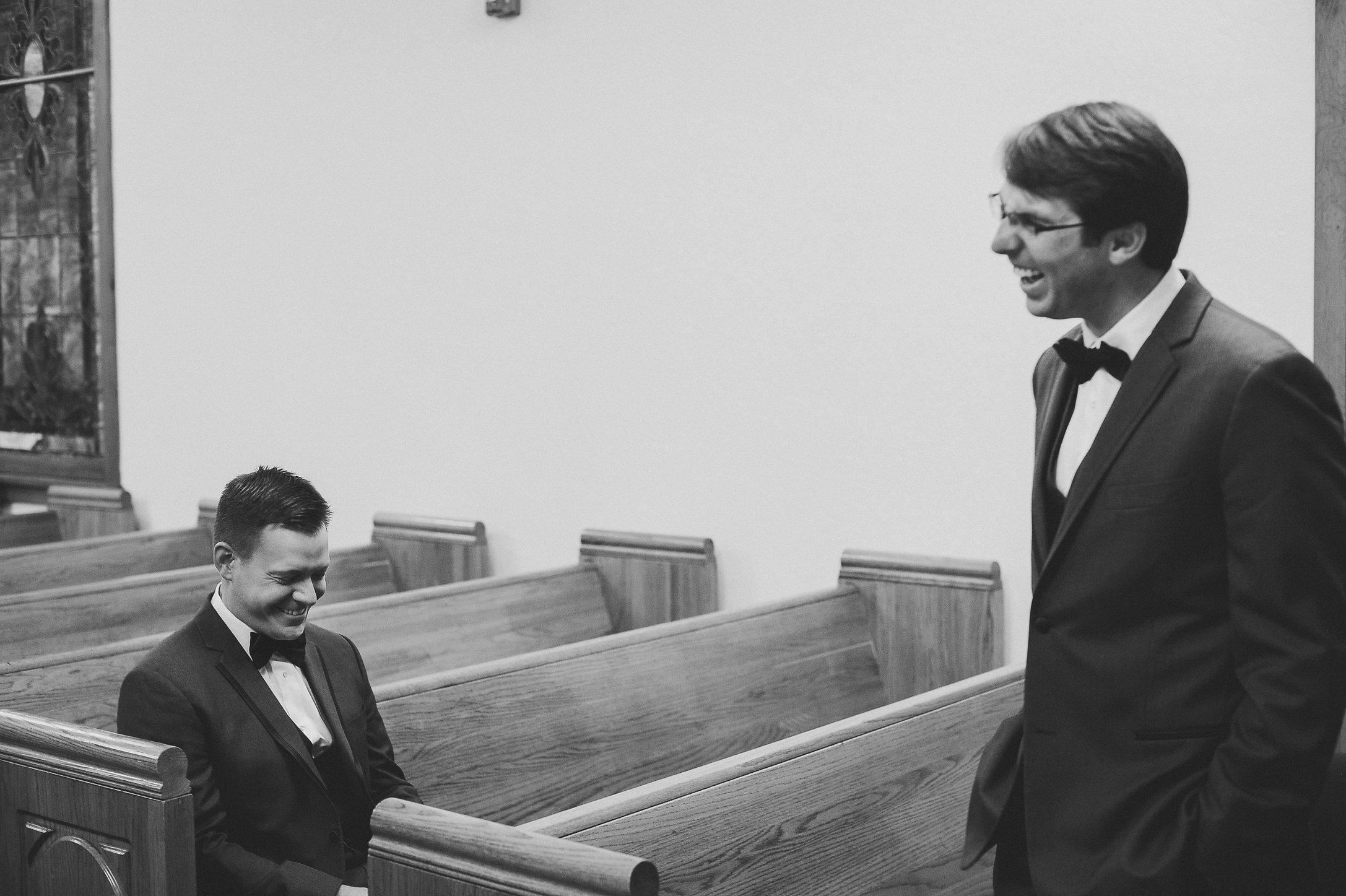 SandC-wedding-82.jpg