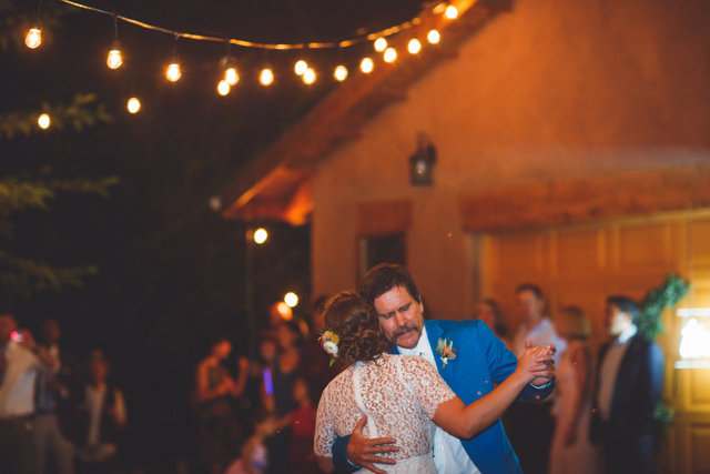 LandC-wedding-691.jpg