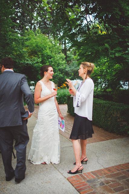 SandC-wedding-444.jpg