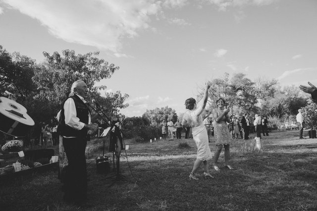 LandC-wedding-489.jpg