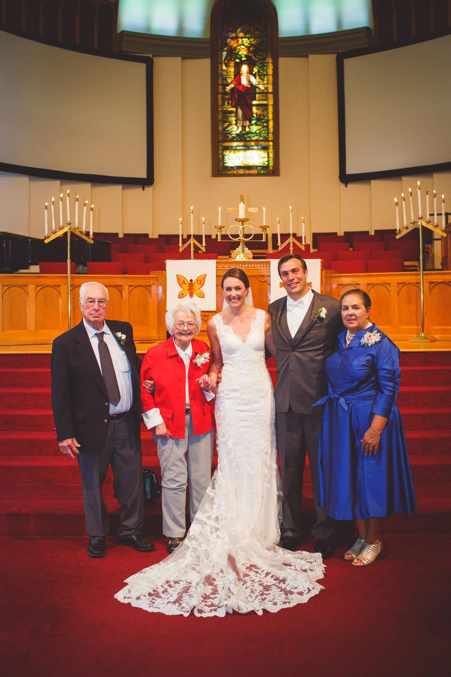 SandC-wedding-277.jpg