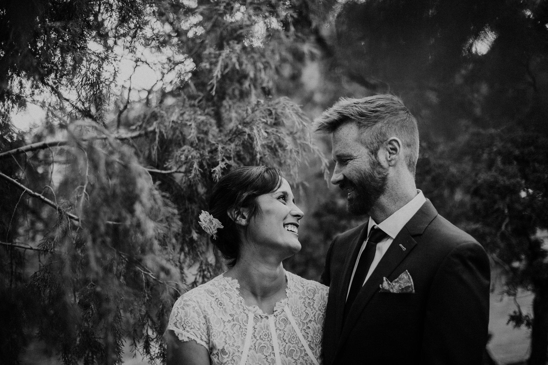 HandM-wedding-159.jpg