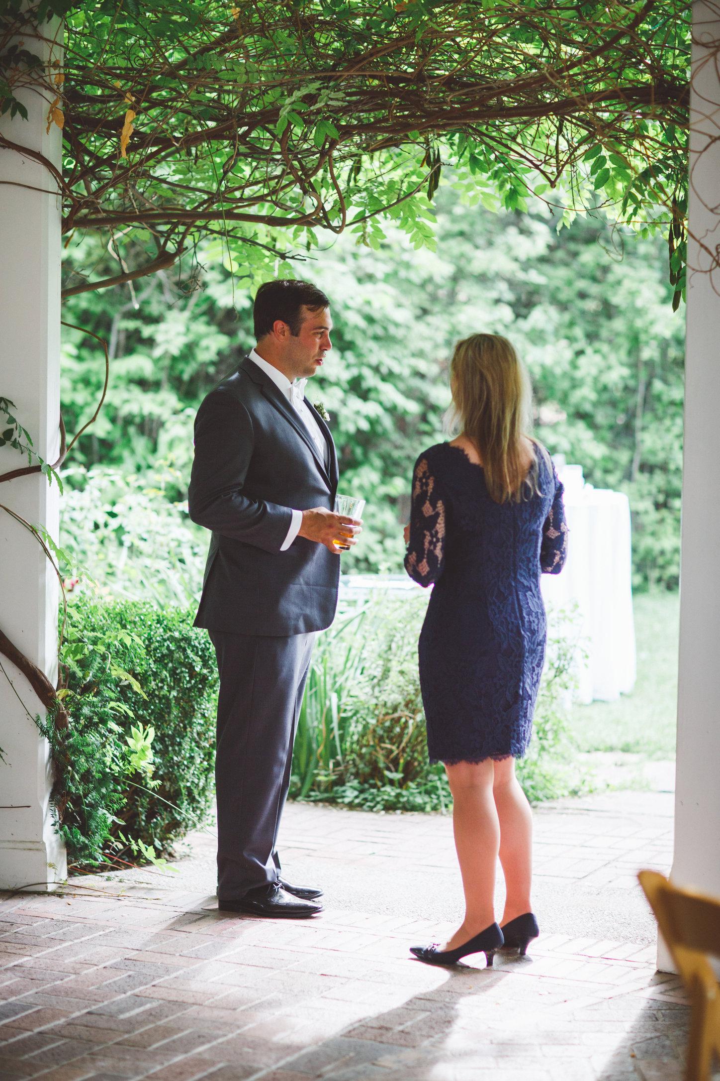 SandC-wedding-443.jpg