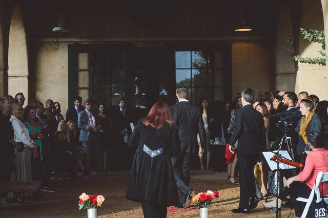 VandR-wedding-228.jpg