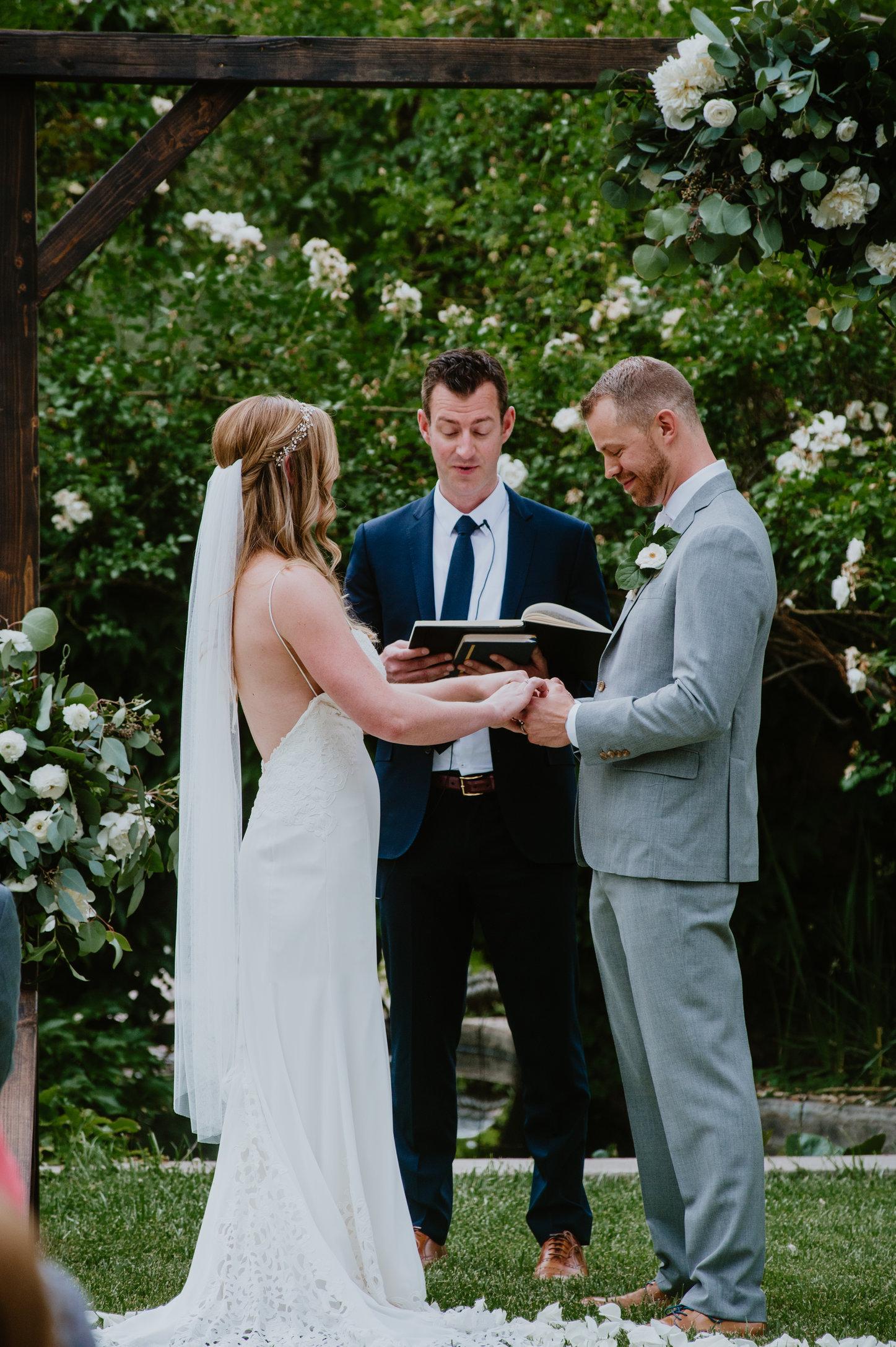 DandA-wedding-320.jpg