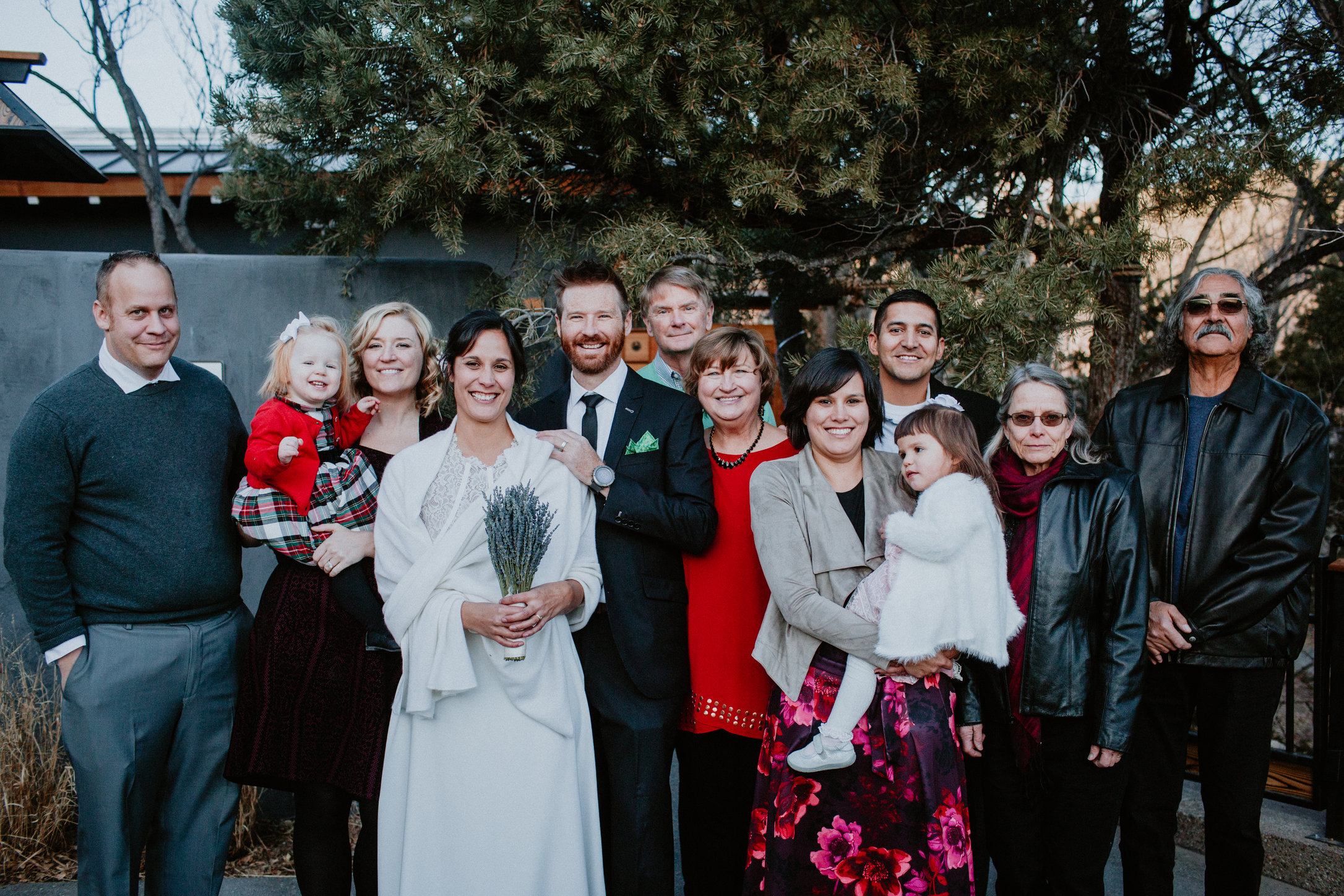 HandM-wedding-143.jpg
