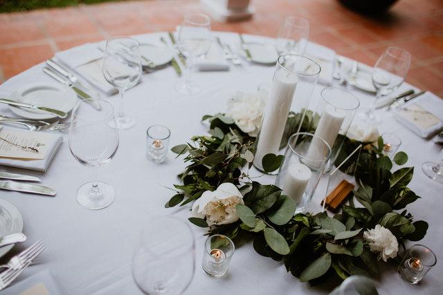 DandA-wedding-169.jpg
