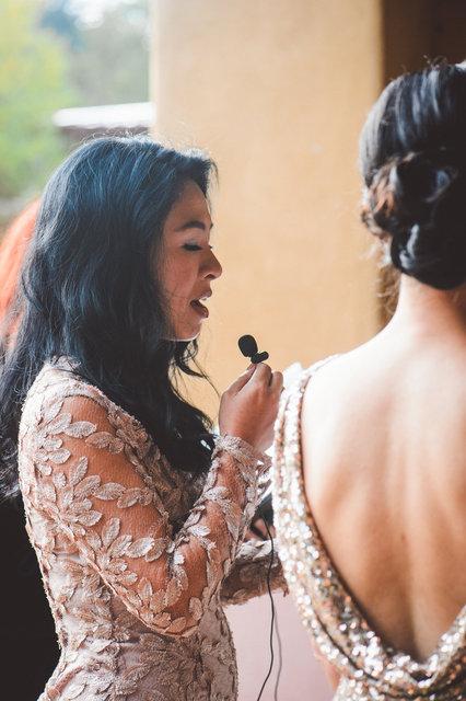 VandR-wedding-266.jpg
