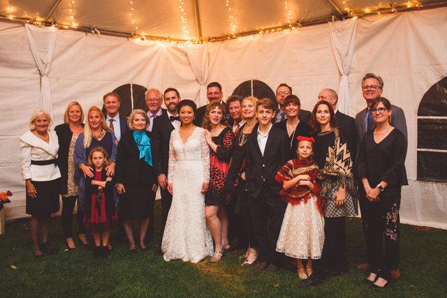 VandR-wedding-677.jpg