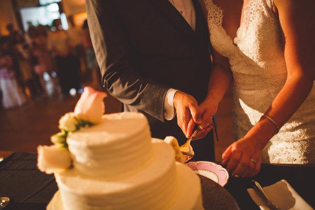 SandC-wedding-599.jpg