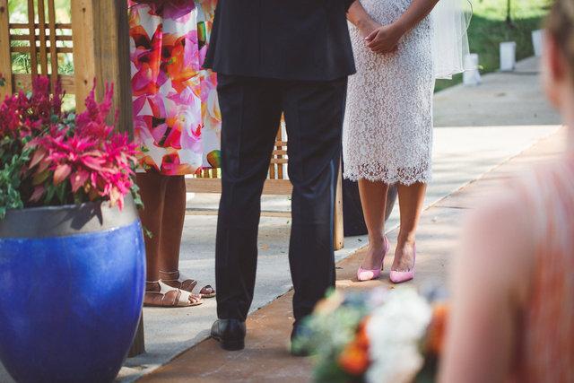 LandC-wedding-254.jpg
