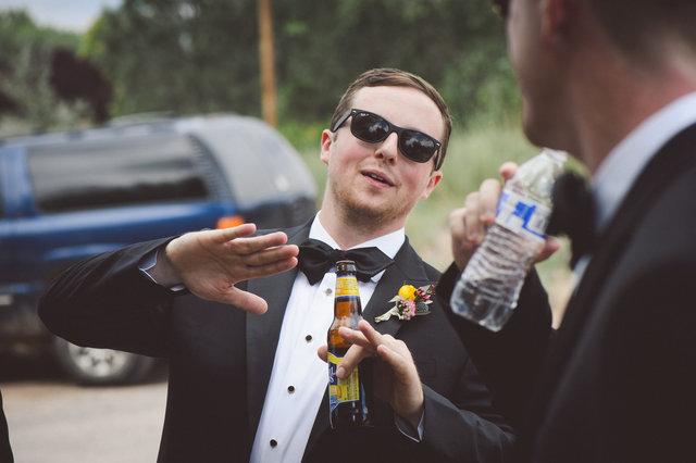 LandC-wedding-51.jpg