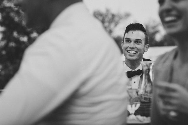 LandC-wedding-616.jpg