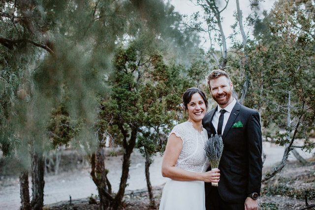 HandM-wedding-153.jpg