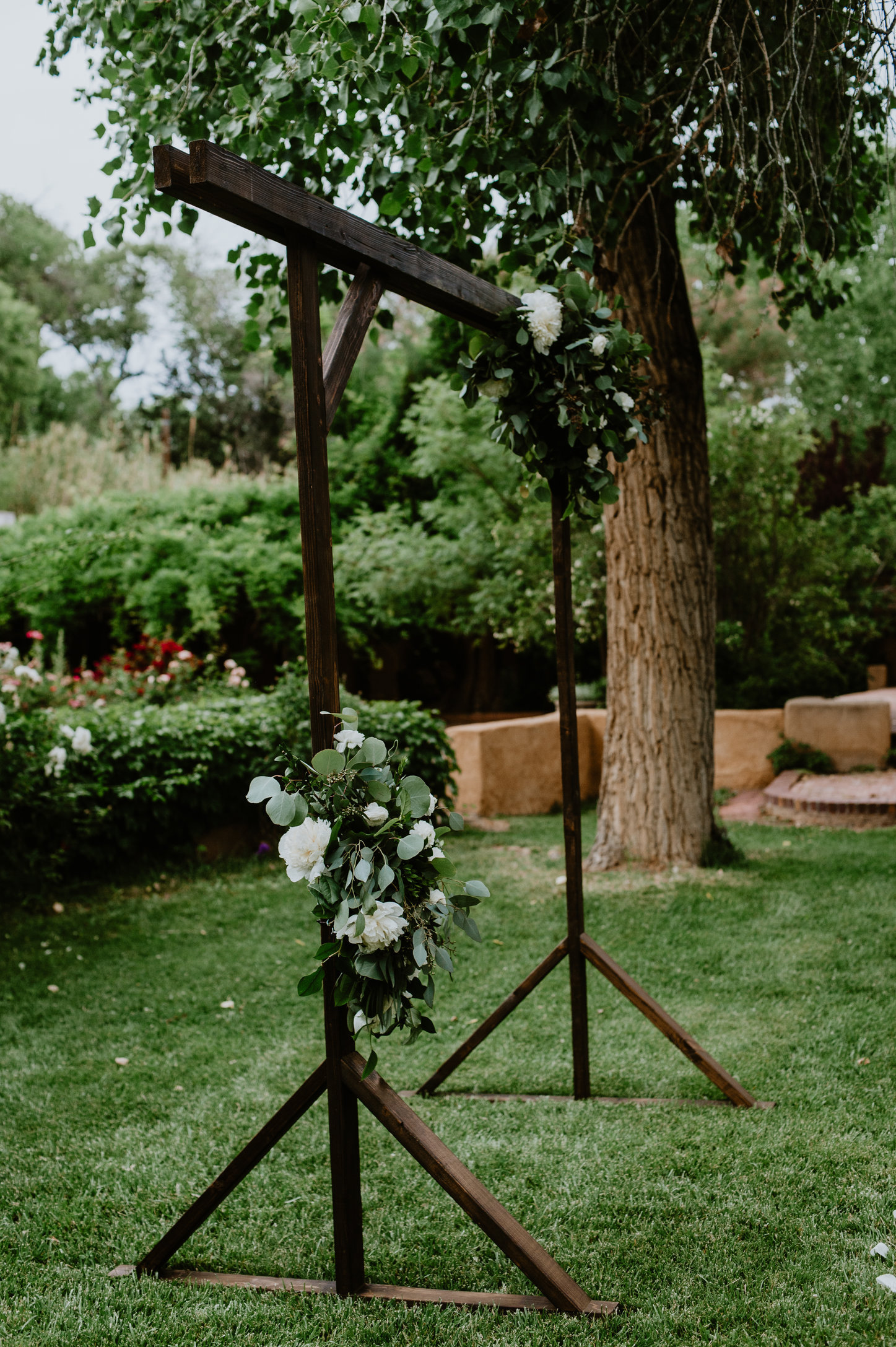 DandA-wedding-176.jpg