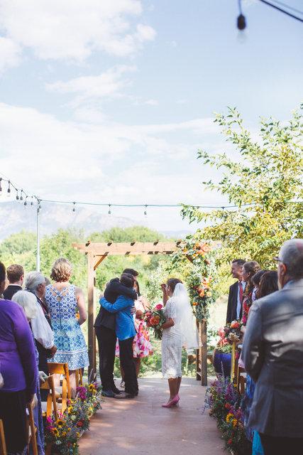 LandC-wedding-240.jpg