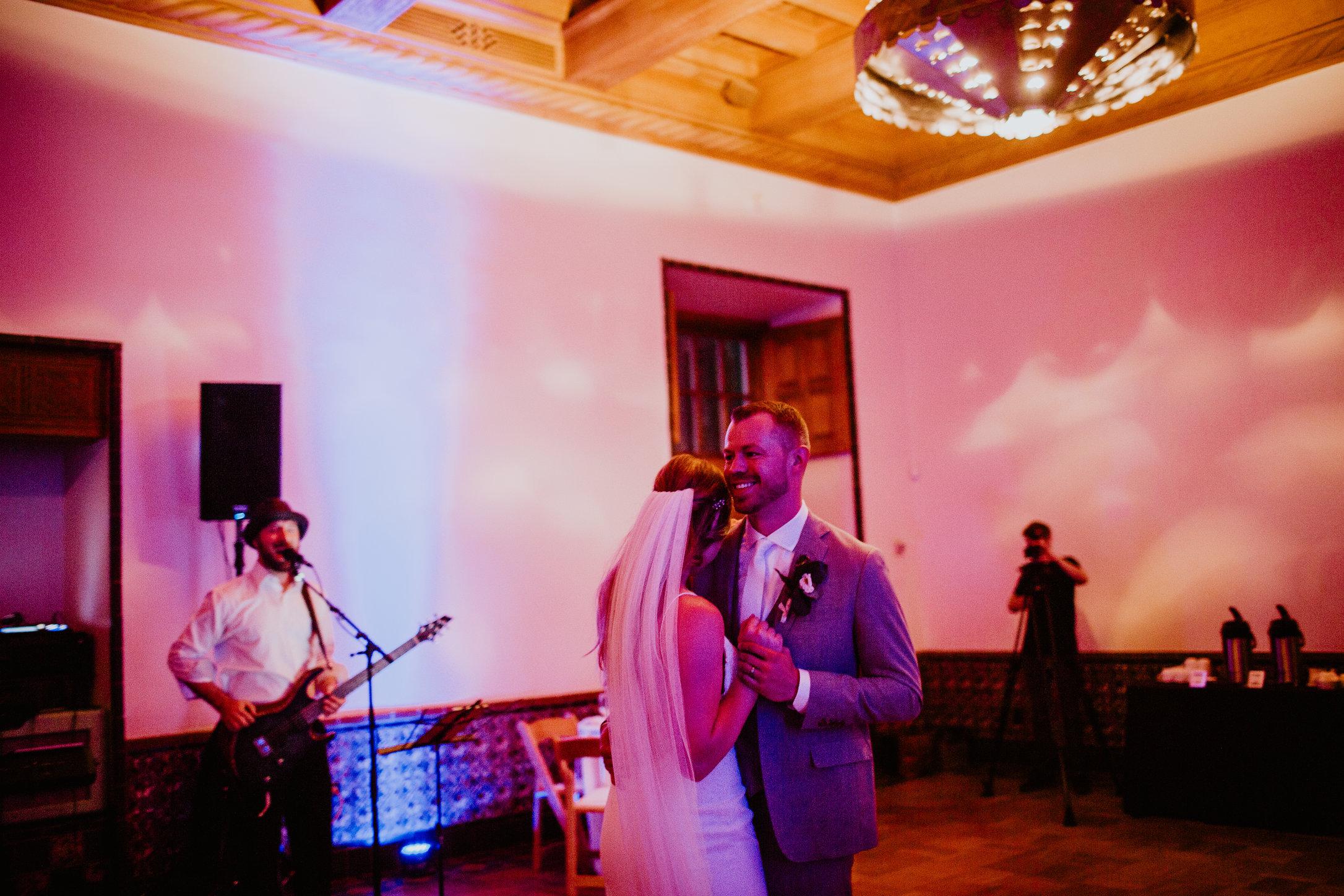 DandA-wedding-796.jpg