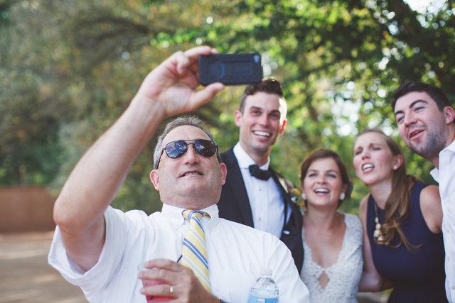 LandC-wedding-500.jpg