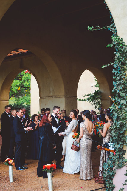 VandR-wedding-348.jpg