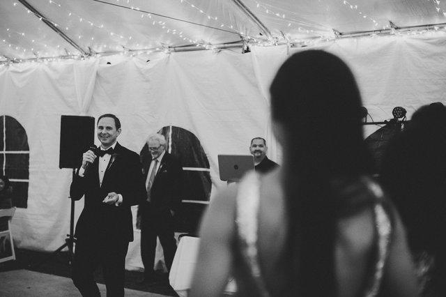 VandR-wedding-530.jpg