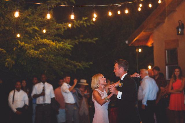 LandC-wedding-709.jpg