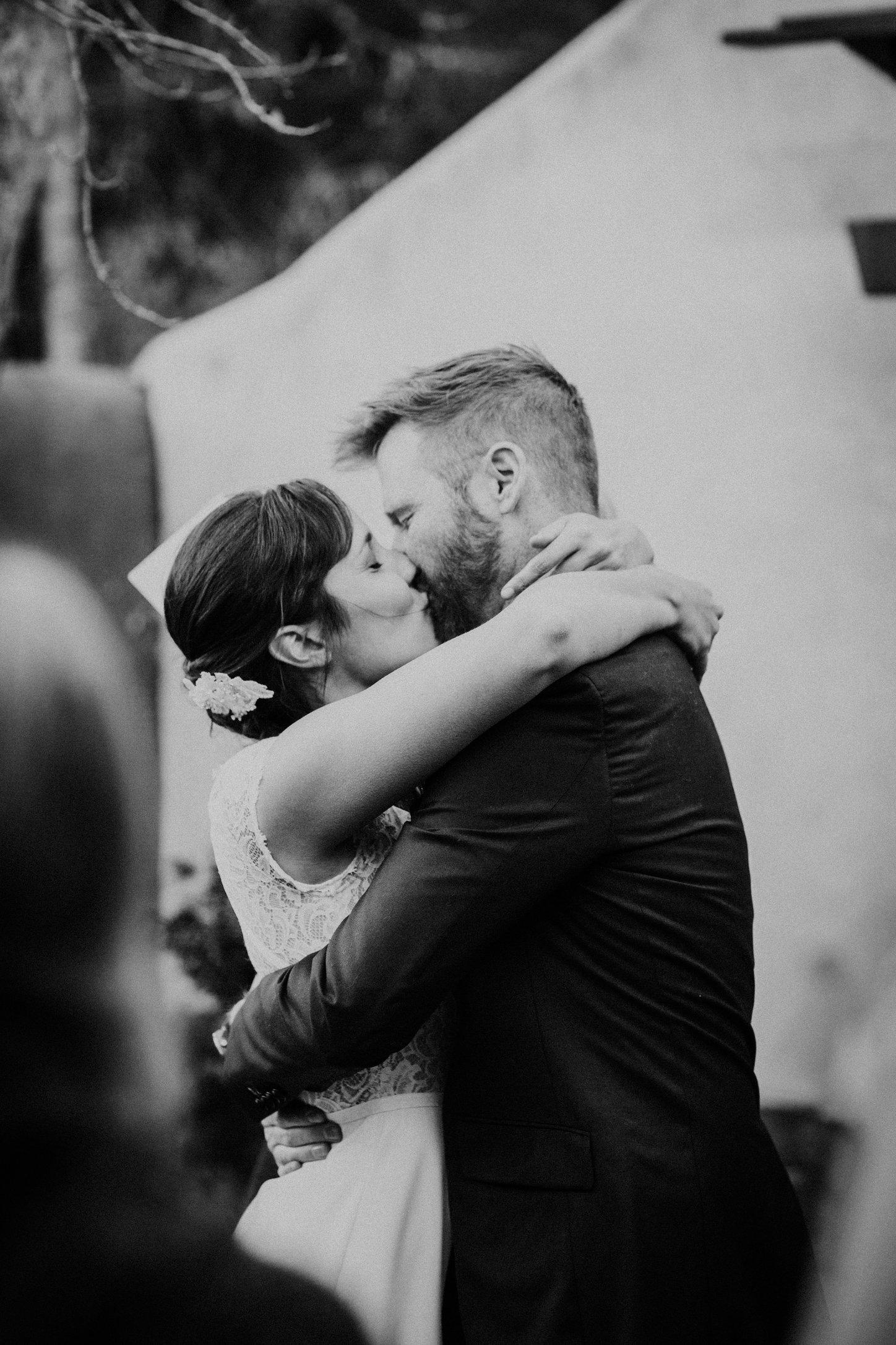 HandM-wedding-106.jpg