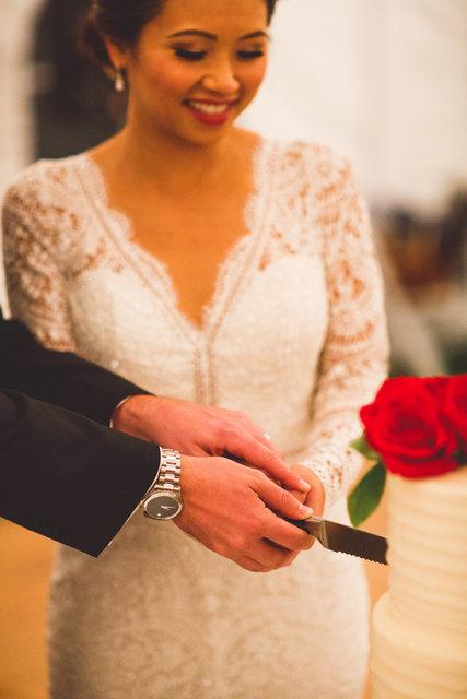 VandR-wedding-496.jpg