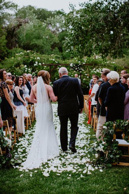 DandA-wedding-230.jpg