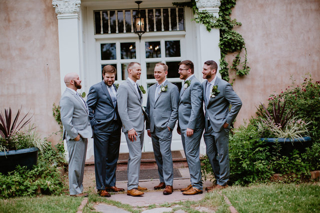 DandA-wedding-427.jpg