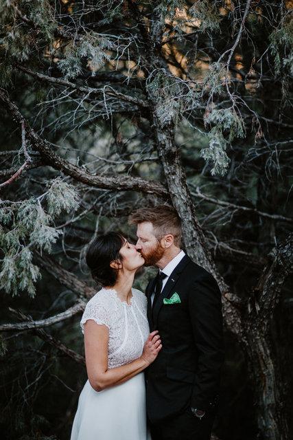 HandM-wedding-196.jpg